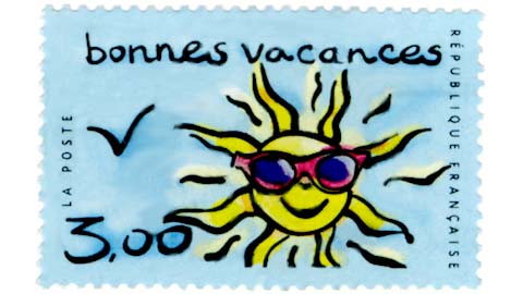 bonnes_vacances_t